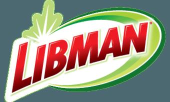 Libman thumbnail