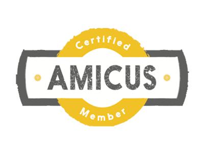 Amicus thumbnail