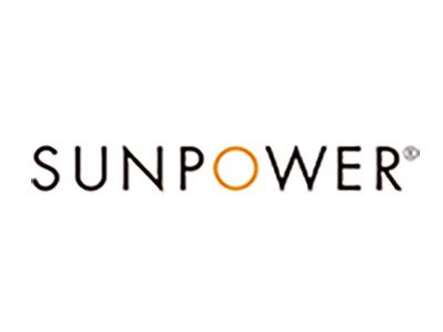 SunPower thumbnail