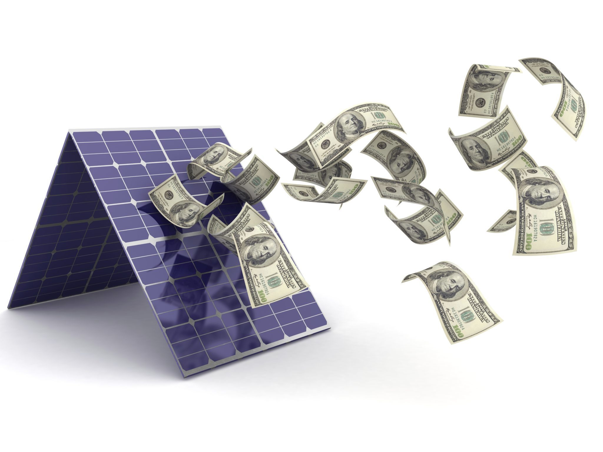Understanding Solar Incentives thumbnail