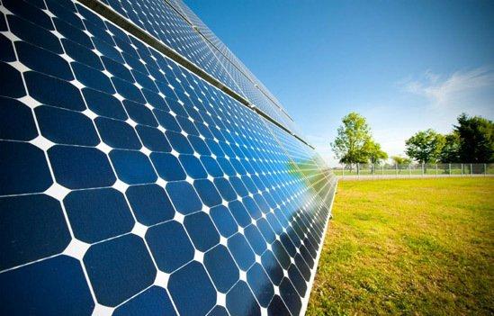 Commercial Solar Storage thumbnail