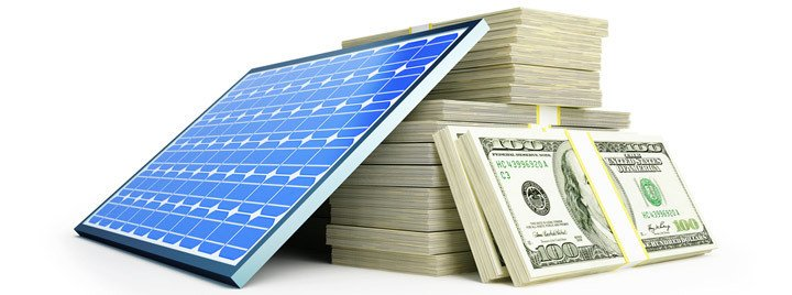 Solar and the Investment Tax Credit thumbnail