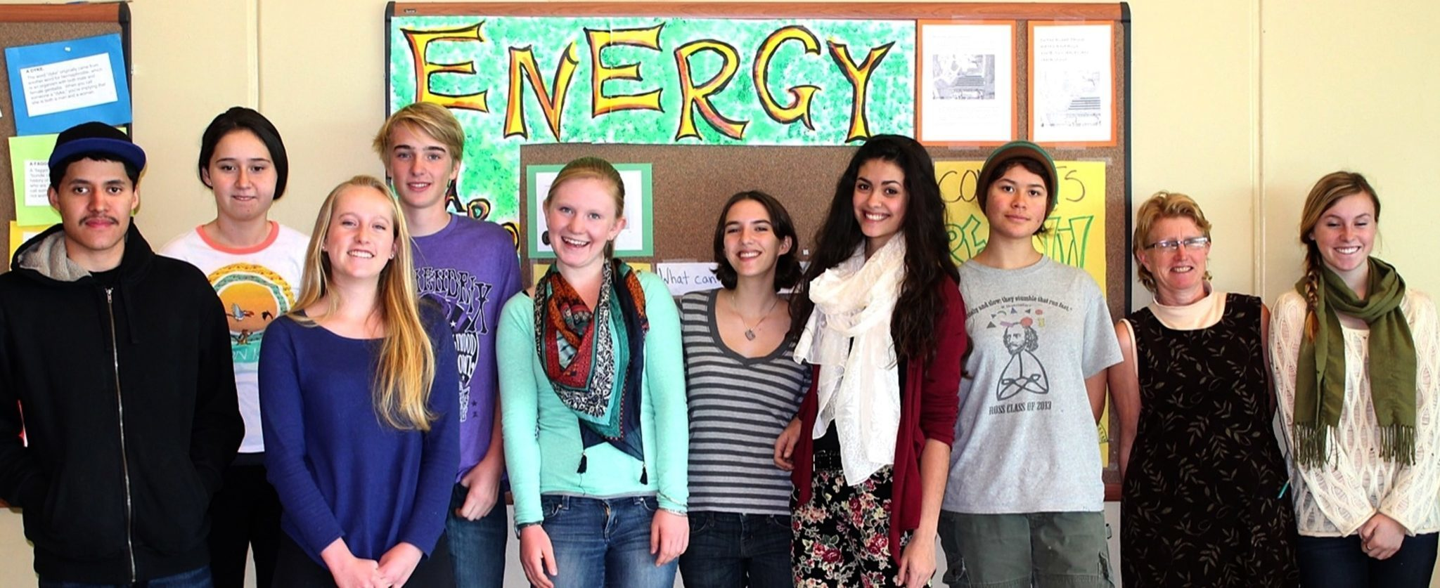 Empowering Students with Solar Schools thumbnail