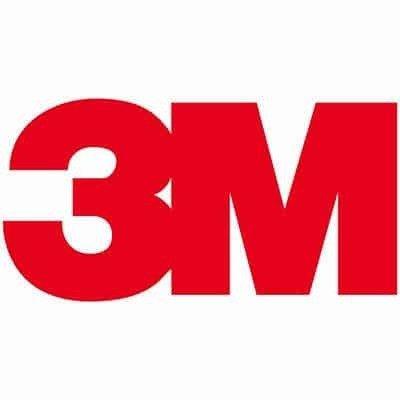 3M thumbnail