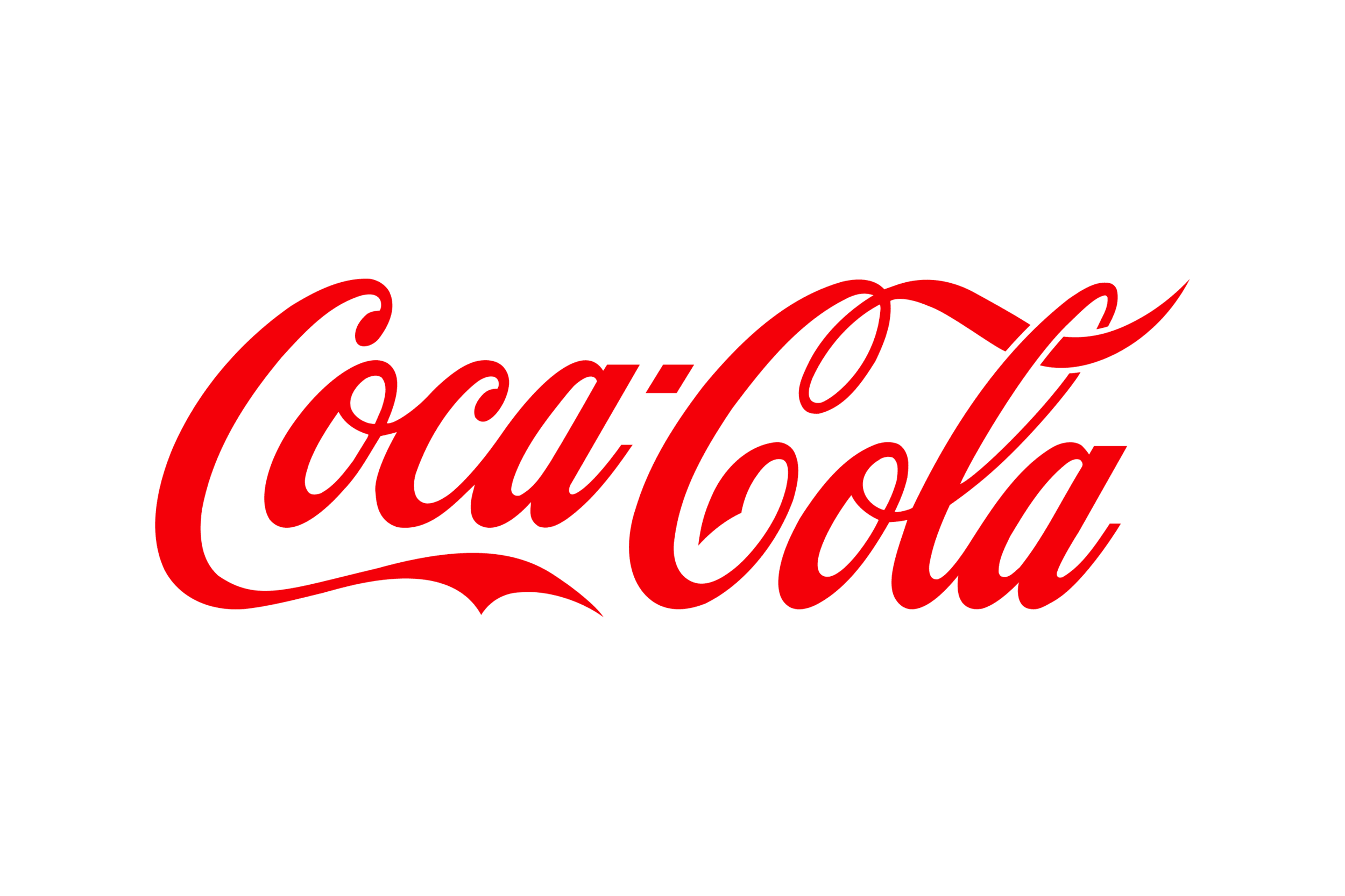 Coke thumbnail