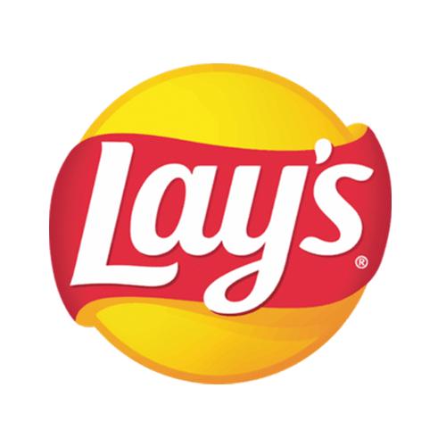 Lays thumbnail