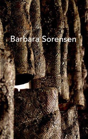 Barbara Sorensen: Southern Hemispheres thumbnail
