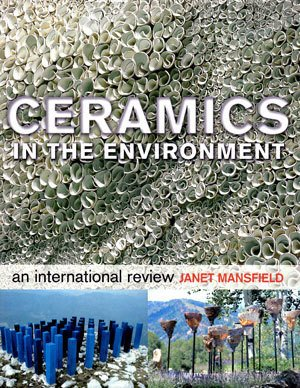Ceramics in the Environment thumbnail
