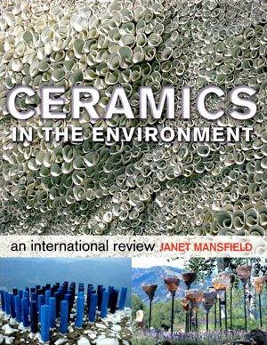 Ceramics in the Environment thumbnail