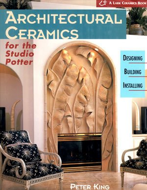 Architectural Ceramics for the Studio Potter thumbnail