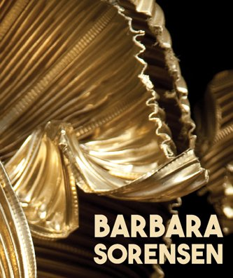 Barbara Sorensen: Recent Acquisitions & New Work thumbnail