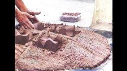 Clay Process thumbnail