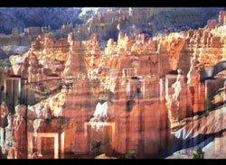 Topographies Exhibition Landscape Concept thumbnail
