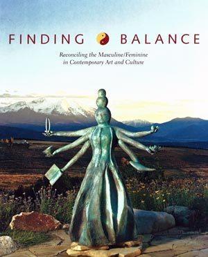 Finding Balance: thumbnail