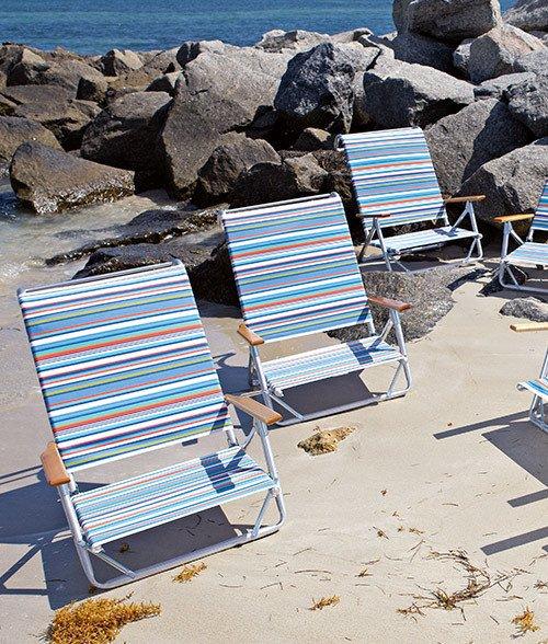 Beach thumbnail