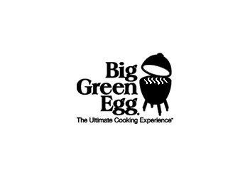 Big Green Egg thumbnail