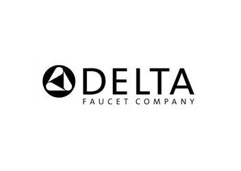 Delta thumbnail