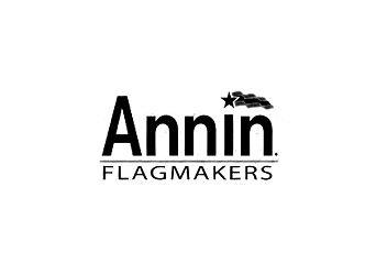 Annin thumbnail