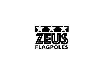 Zeus thumbnail