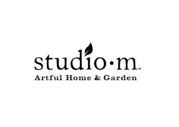 Studio M thumbnail
