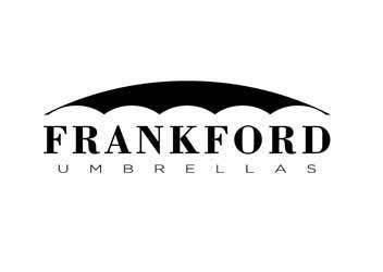 Frankford Beach Umbrellas thumbnail
