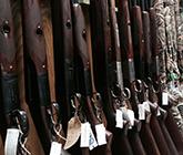 Guns_hpBlock2