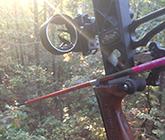 archery_hpBlock2