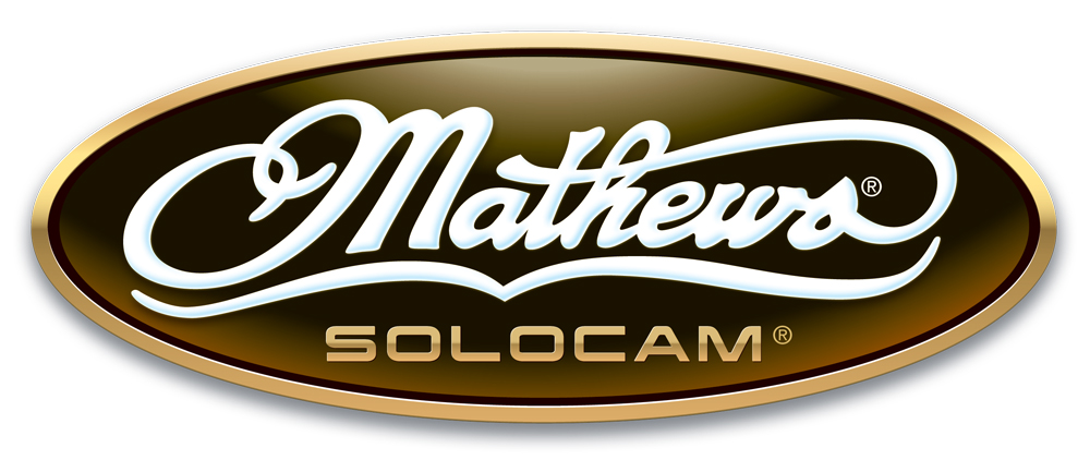Mathews Inc thumbnail