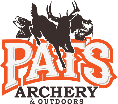 Pat's Archery & Outdoors