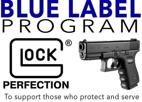 GlockBlueLabelProgRev
