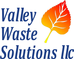 Valley Waste Solutions, LLC