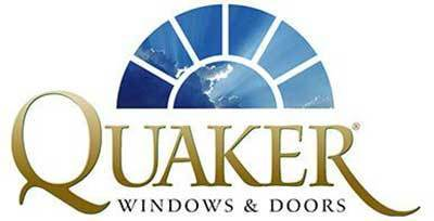 Quaker thumbnail
