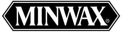 Minwax thumbnail