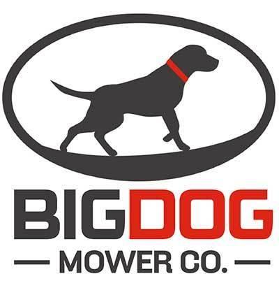 Big Dog Mower thumbnail