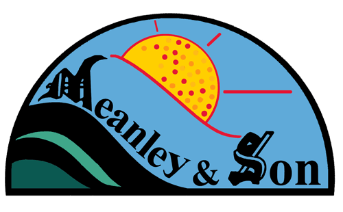 Meanley & Son Ace Hardware