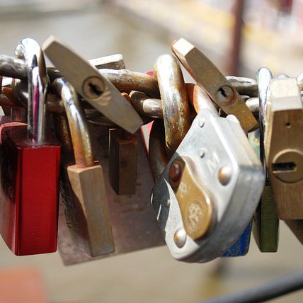 Locksets thumbnail