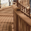 Deck Design and Estimating thumbnail