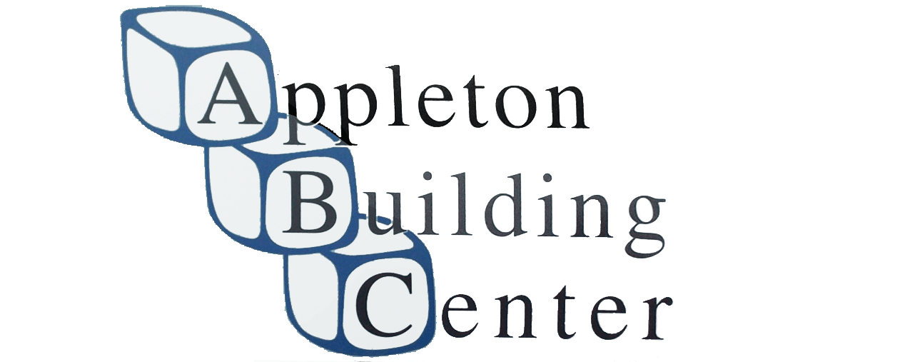 Appleton Building Center