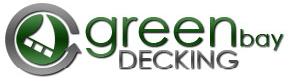 Green Bay Decking thumbnail