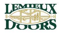Lemieux Doors thumbnail