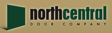 North Central Door Company thumbnail