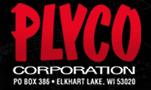 Plyco Co thumbnail