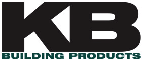 KB Building Products thumbnail