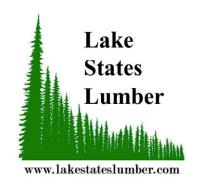 Lake States Lumber thumbnail