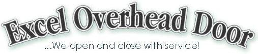 Excel Overhead Door thumbnail