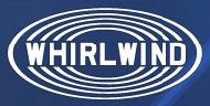 Whirldwind thumbnail