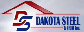 Dakota Steel thumbnail