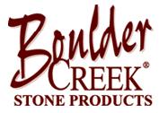 Boulder Creek thumbnail