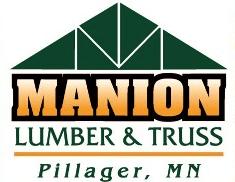 Manion thumbnail
