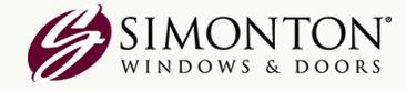 Simonton thumbnail